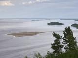 Lena rivier