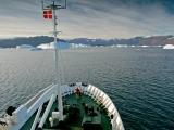 Rode fjord