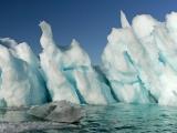 IJsberg