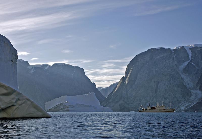 Rype fjord
